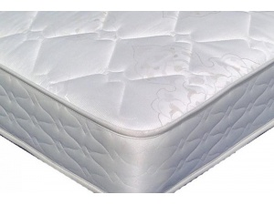 Diamond Orthopaedic Mattress