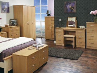 Welcome Avon Furniture