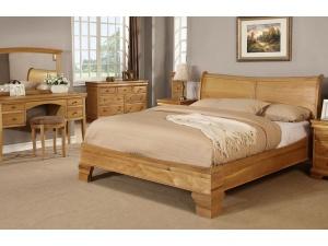 Grayson Solid Wood Furniture Range