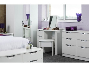 Jaxon Furniture Range
