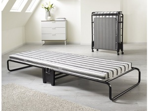 Advance Folding Bed