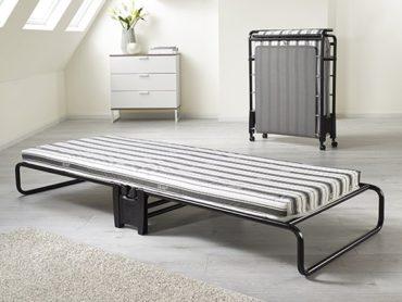 Advance Folding Bed