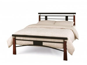 Armstrong Metal Bed Frame