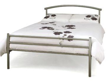 Brennington Metal Bed Frame