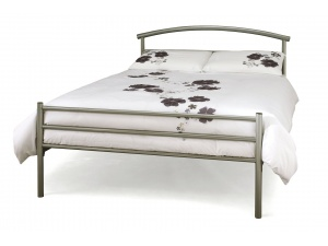 Brennington Metal Bed Frame