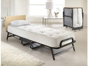 Crown Premier Folding Guest Bed