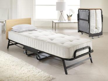 Crown Premier Folding Guest Bed