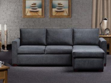 Dusk Sofa Bed