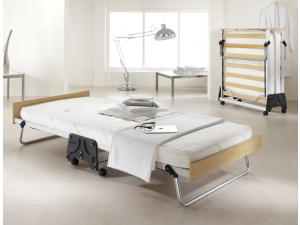 J-Bed Folding Guest Bed