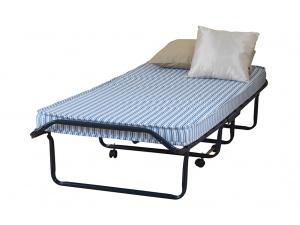 Jade Folding Bed