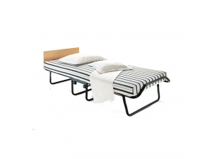 Jubilee Folding Bed - Single