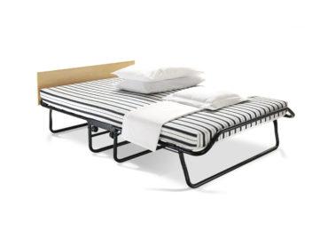 Jubilee Folding Bed