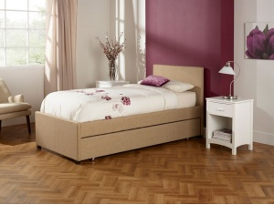 Lily Guest Bed