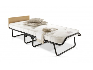 Royal Pocket Sprung Folding Bed