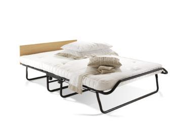 Royal Pocket Sprung Folding Bed