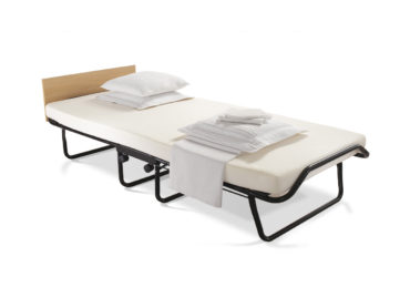 Impression Memory Foam Folding Bed