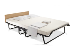 Impression Memory Foam Folding Bed