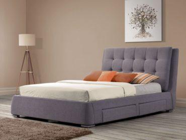Mayfair Bed Frame