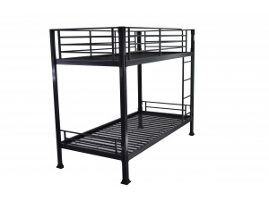 NBB Bunk Bed Frame