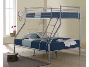 Nexus Bunk Beds