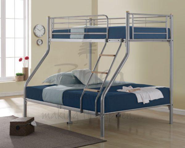 Nexus Bunk Beds
