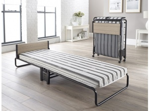 Revolution Airflow Folding Bed