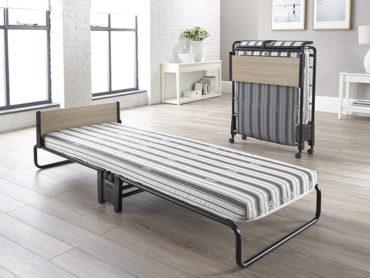 Revolution Airflow Folding Bed
