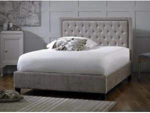 Rhea Bed Frame