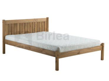 Rio Bed Frame