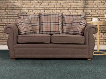 Selbourne Sofa Bed