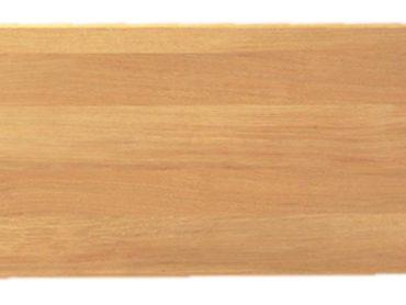 Sherwood Wooden Headboard (Oak Finish)