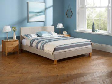 Sophia Bed Frame