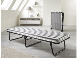 Value comfort folding bed