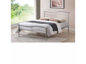 Waverley Metal Bed Frame