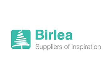 birlea