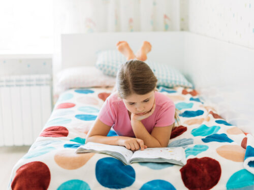 Kids Beds and Mattresses