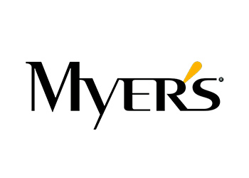 myers-1-1.jpg