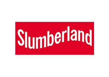 slumberland-1-1.jpg