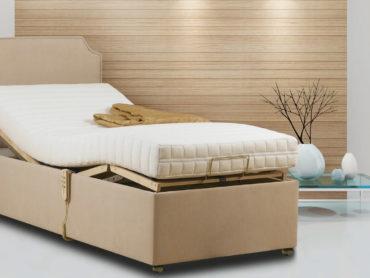 Adjustable/Electric Beds