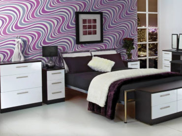 Welcome Knightsbridge Furniture Range