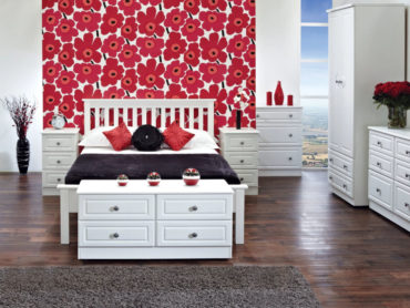 Welcome Pembroke Furniture