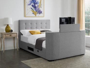 TV Bed Frames