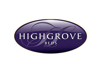 highgrove-1.jpg