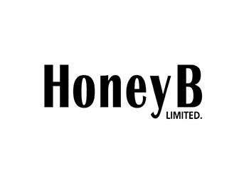 honeyb.jpg