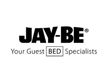 jay-be-1.jpg