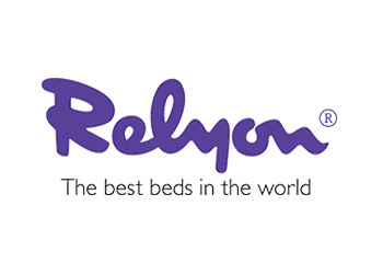 relyon-1.jpg