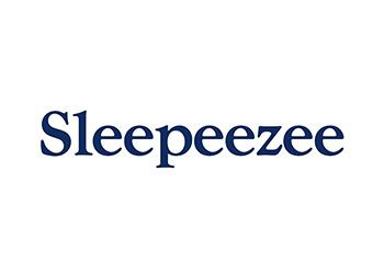 sleepeezee.jpg