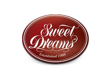 sweetdreams-1.jpg